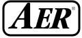 aer_logo